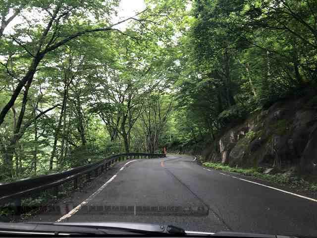 湯檜曽温泉を抜けて谷川岳方面へ2.jpg