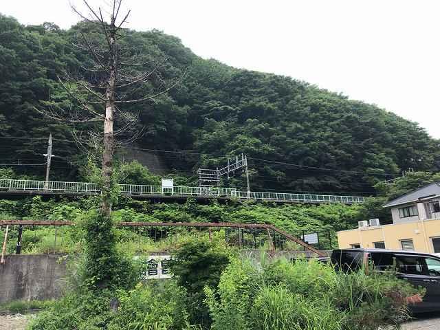 湯檜曽駅3.jpg