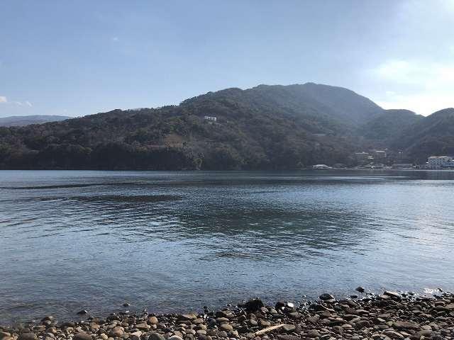 湾3.jpg