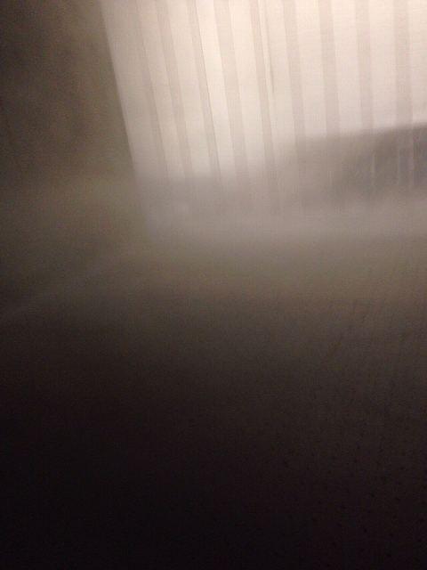火災シミュレーター煙3.jpg