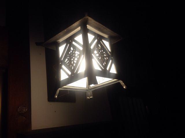 灯1.jpg