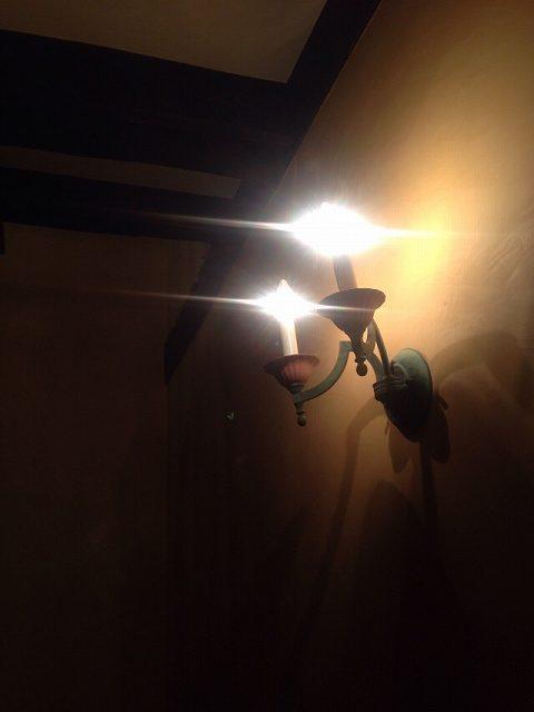 灯3.jpg