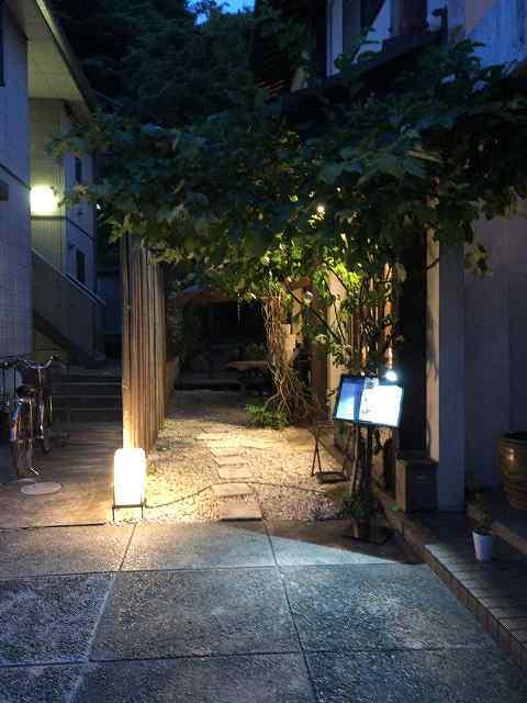 灯が・・・2.jpg