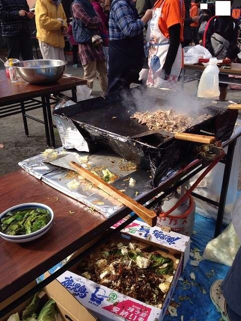 焼きそばの肉.jpg