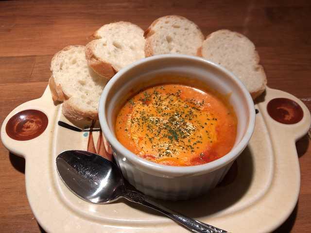 焼きチーズ&ブレッド2.jpg