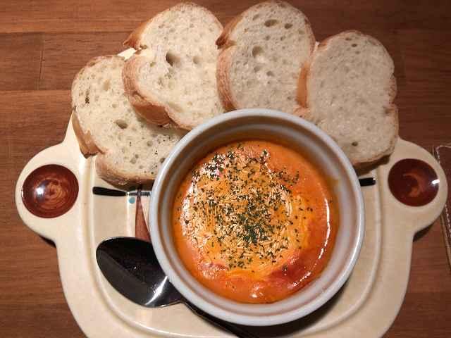 焼きチーズ&ブレッド3.jpg