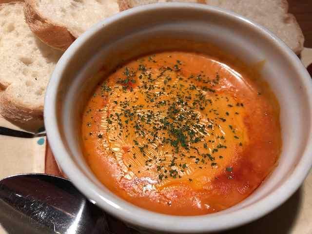 焼きチーズ&ブレッド4.jpg