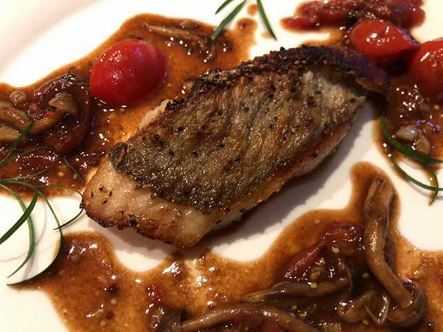 焼き魚3.jpg