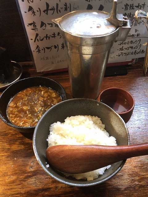 煮込み5ご飯.jpg