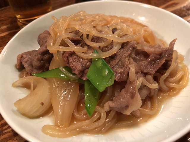 牛肉糸蒟蒻煮込1.jpg