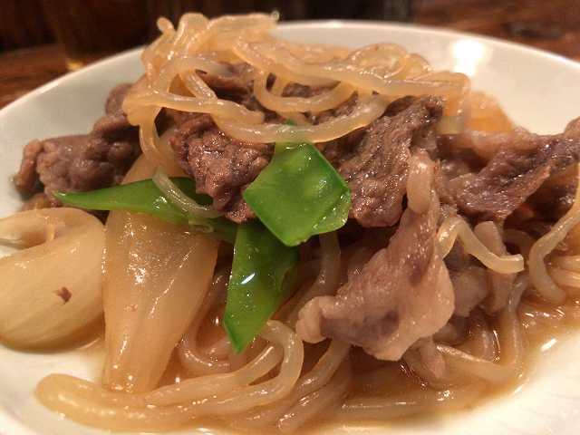 牛肉糸蒟蒻煮込2.jpg