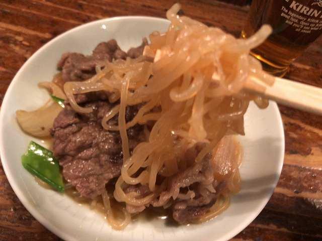牛肉糸蒟蒻煮込3.jpg