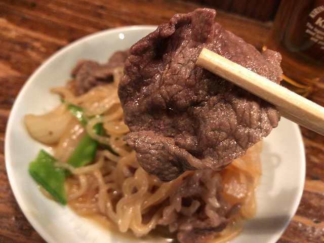 牛肉糸蒟蒻煮込4.jpg