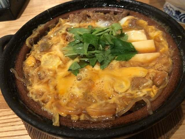 牛肉豆腐1.jpg