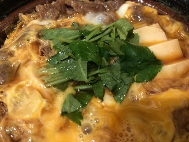 牛肉豆腐2.jpg