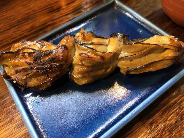 牡蠣5焼き2.jpg