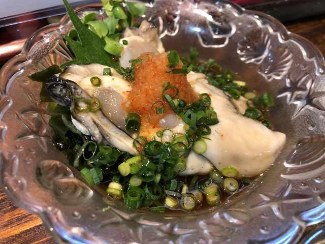 牡蠣ポン酢2.jpg