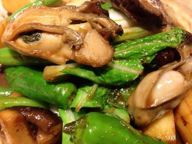 牡蠣春野菜3.jpg