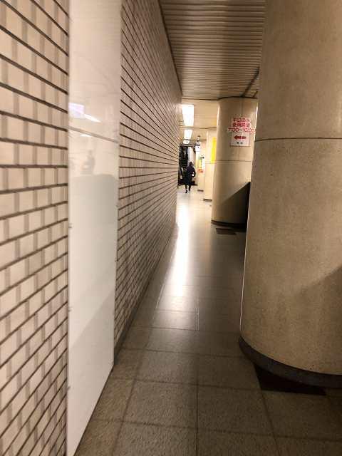 狭い空間.jpg