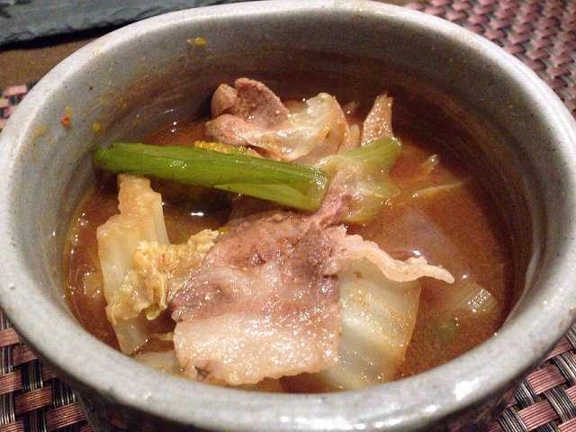 猪鍋3.jpg