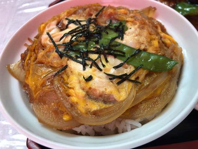 玉子丼2.jpg