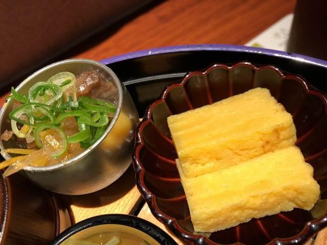 玉子焼きと揚煮.jpg