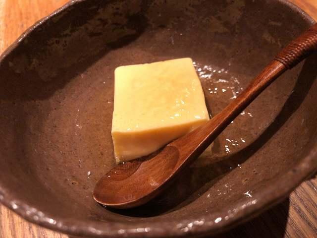 玉子豆腐1.jpg