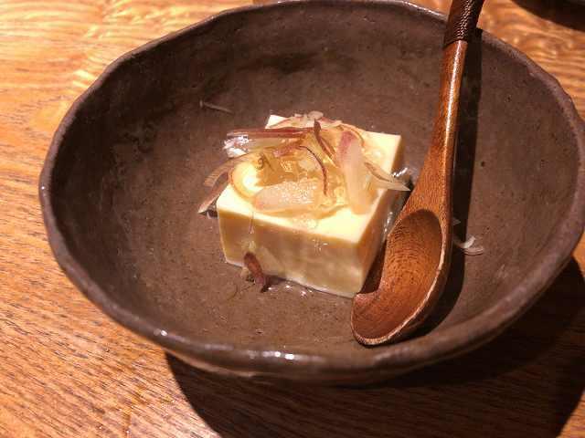 玉子豆腐2.jpg