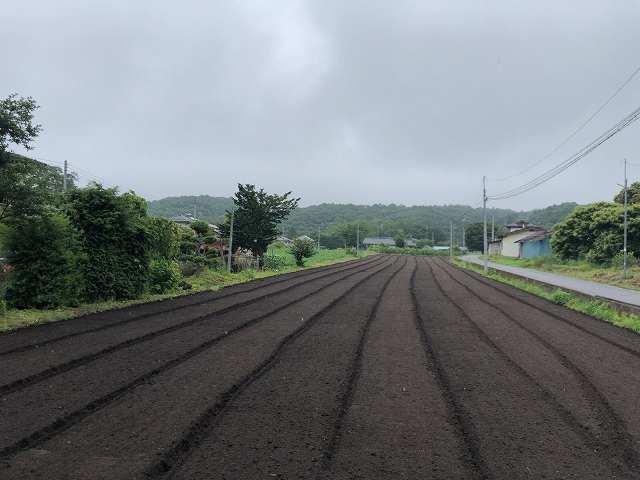 現在の鎌原村4.jpg