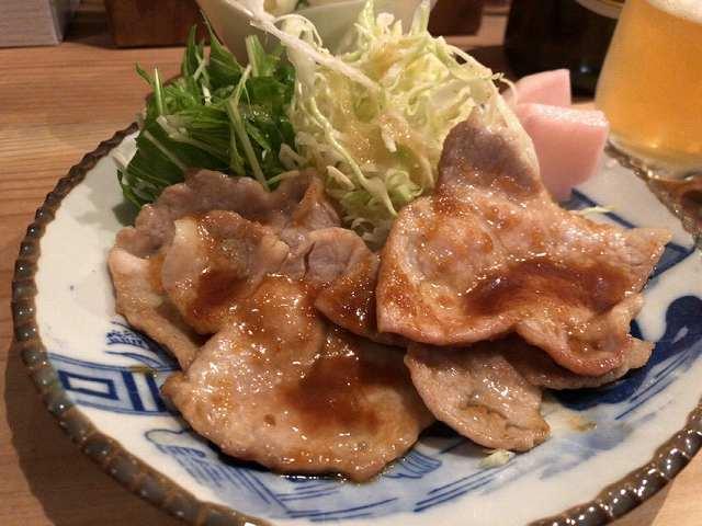 生姜焼3.jpg