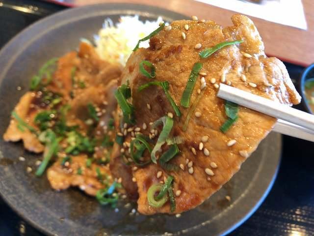 生姜焼6肉表.jpg