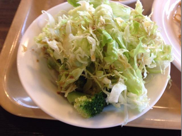 生野菜.jpg