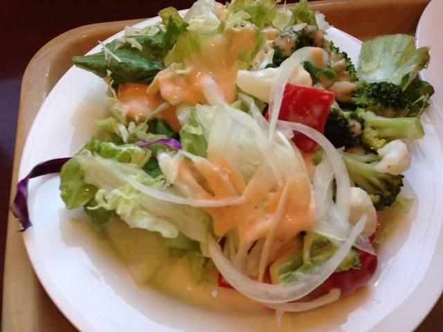 生野菜3.jpg