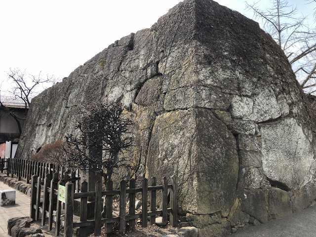 甲賀町口門跡5.jpg