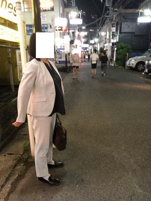 白いジャン妻2.jpg