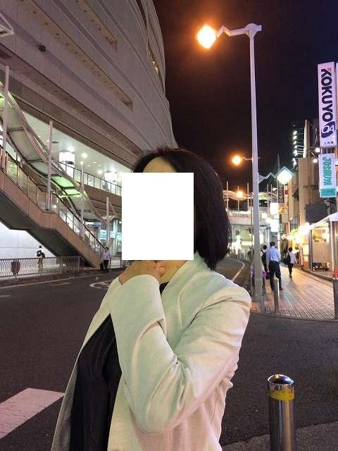白いジャン妻3.jpg