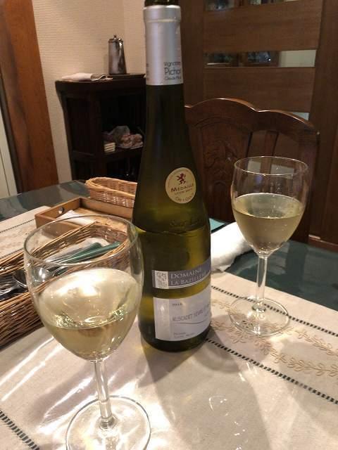白ワイン同じもの.jpg