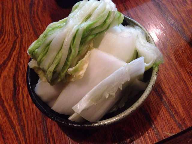 白菜2.jpg