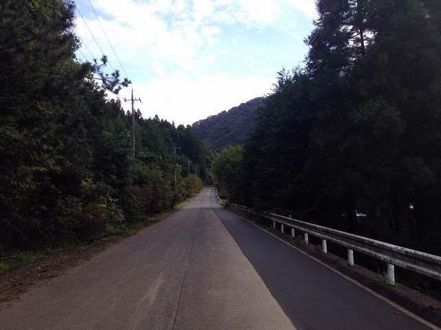 県道か林道か.jpg