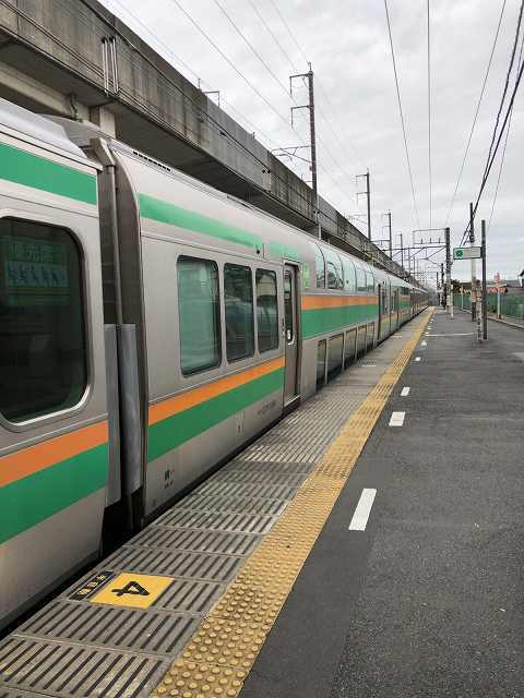 石橋駅ホーム1.jpg