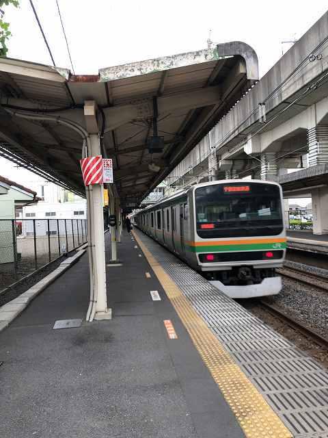 石橋駅ホーム3.jpg