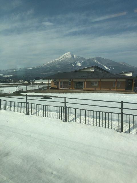 磐梯山.jpg