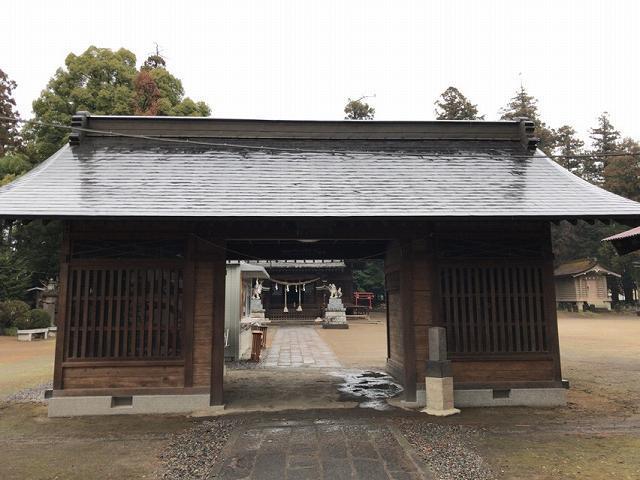 神社3.jpg