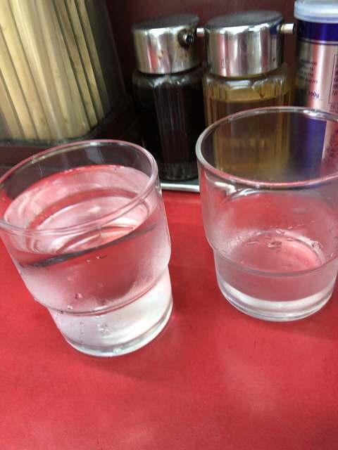 私の水?.jpg