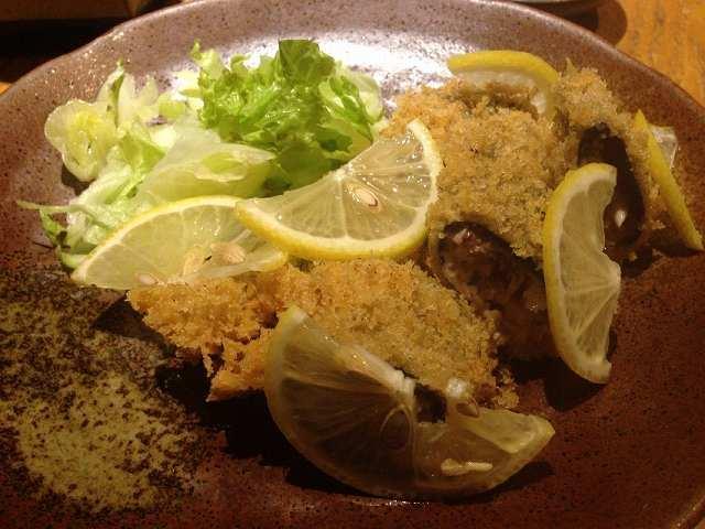 秋刀魚カツ1.jpg