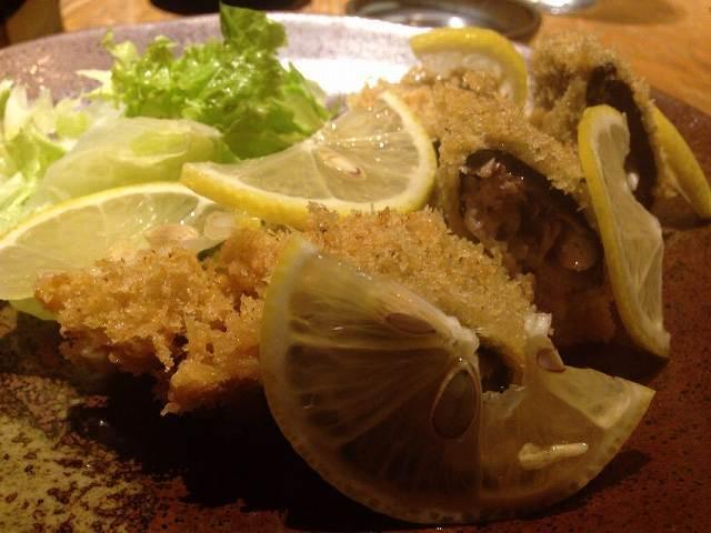 秋刀魚カツ2.jpg