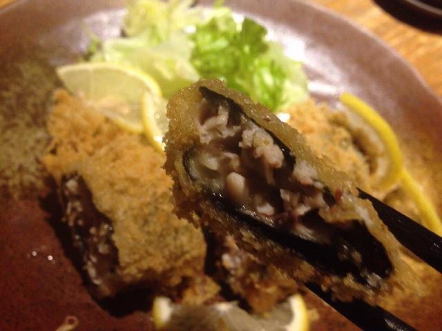 秋刀魚カツ4.jpg
