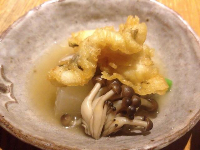 穴子秋野菜3.jpg