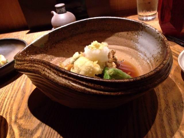 穴子納豆2.jpg