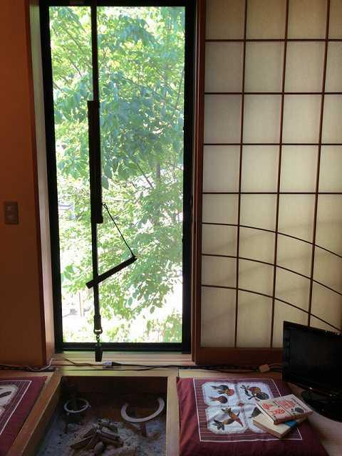 窓の外1.jpg